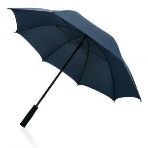"""Manualny parasol sztormowy 23"""""""