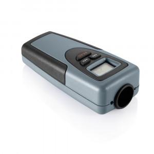 Miernik odległości, wskaźnik laserowy