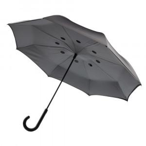 Odwracalny parasol 23