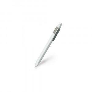 Ołówek mechaniczny MOLESKINE