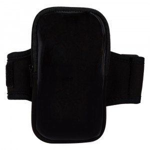 Opaska na ramię, etui na telefon komórkowy