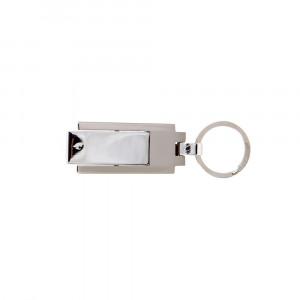 Pamięć USB z brelokiem