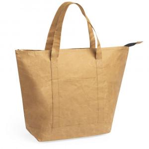 Papierowa torba termoizolacyjna