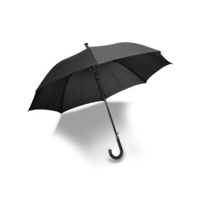Parasol automatyczny Charles Dickens, laska