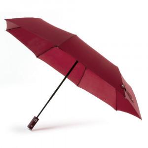 Parasol automatyczny, lampka, wiatroodporny, składany