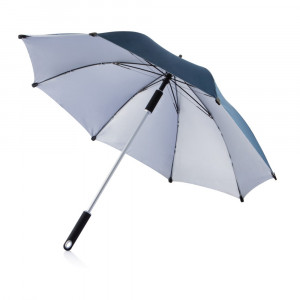 "Parasol manualny Hurricane 23"""