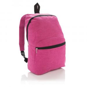 Plecak Basic