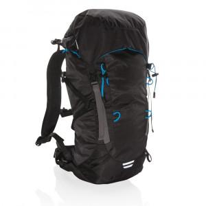 Plecak Explorer 40l