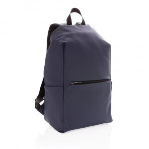 Plecak na laptopa 15,6