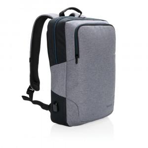 Plecak na laptopa 15'' Arata