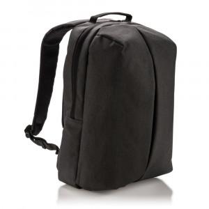 """Plecak na laptopa 15"""" Biznes & Sport"""
