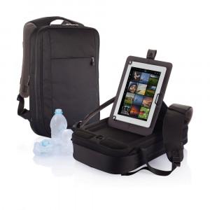 Plecak na laptopa B-Axis