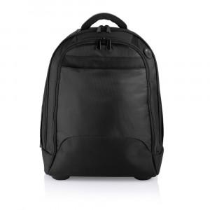 """Plecak, torba na laptopa 15,6"""" na kółkach Executive"""