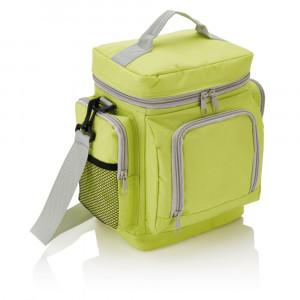 Podróżna torba termoizolacyjna Deluxe