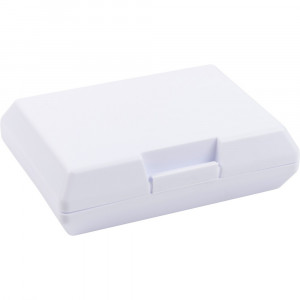 Pudełko śniadaniowe