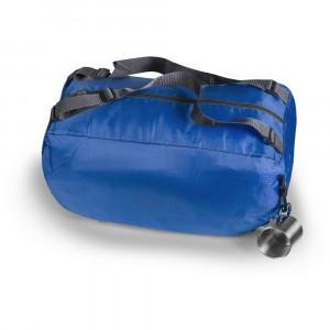 Składany plecak, torba sportowa, torba podróżna