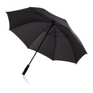 "Sztormowy parasol manualny Deluxe 30"""