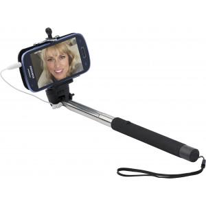 Teleskopowy uchwyt do selfie