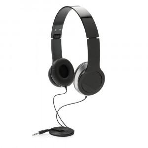 Uniwersalne słuchawki