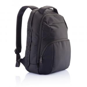 Uniwersalny plecak na laptopa