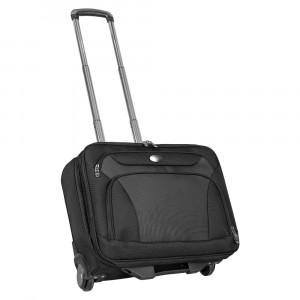 Walizka, torba podróżna na kółkach, torba na laptopa 17