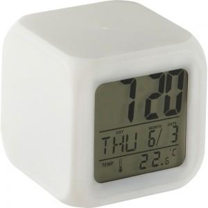 Zegar na biurko, budzik