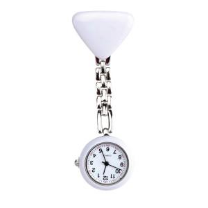 Zegarek lekarski