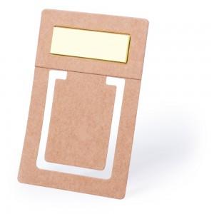 Zestaw do notatek, zakładka do książki, karteczki samoprzylepne