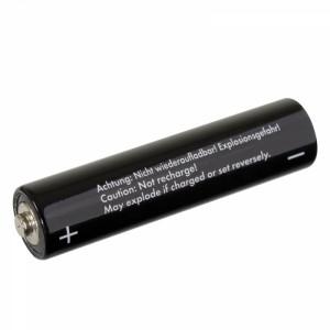 Bateria UM 3 AAA