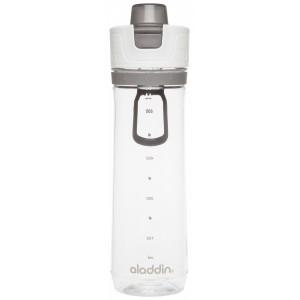 Butelka Aladdin Active Hydration Tracker Bottle 0.8L