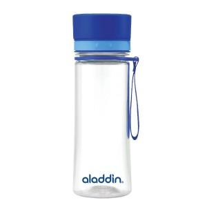 Butelka Aladdin Aveo Water Bottle 0.35L