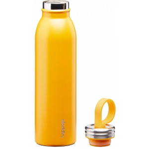 BUTELKA ALADDIN CHILLED THERMAVAC STAINLESS STEEL WATER BOTTLE 0,55 L