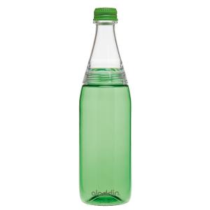 Butelka Aladdin Fresco Twist&Go Bottle 0.7L