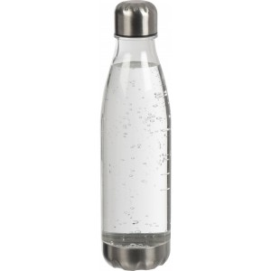 Butelka plastikowa ELWOOD