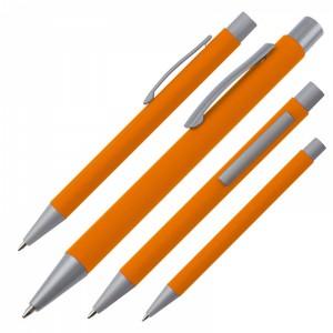 Długopis metalowy ABU DHABI