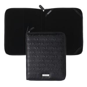 Etui na iPada `Trame`