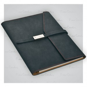 Folder JACQUELINE Pierre Cardin