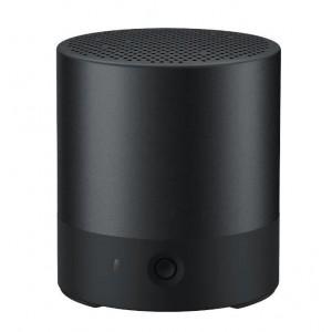 Głośnik Bluetooth CM510 Hauwei