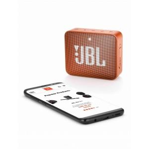 Głośnik Bluetooth JBL GO2