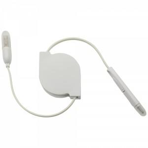 Kabel do transferu danych