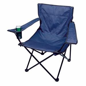 Krzesło składane YOSEMITE