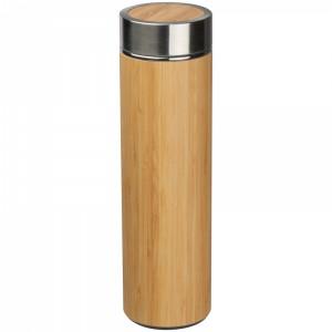 Kubek bambusowy VALDEMORO