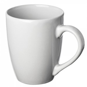 Kubek ceramiczny ANTWERPEN 300 ml