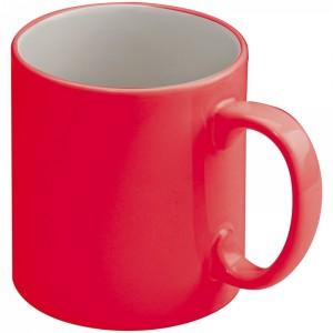 Kubek ceramiczny LISSABON 300 ml