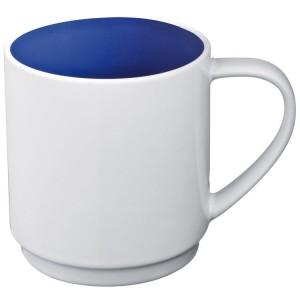 Kubek ceramiczny LOCKPORT 300 ml
