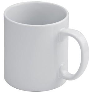 Kubek ceramiczny MONZA 300 ml