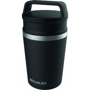 Kubek Stanley ADVENTURE VACUUM MUG 0,23 L