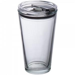 Kubek szklany WATTENSCHEID