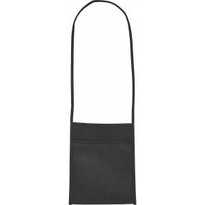 Mała torebka z paskiem