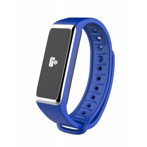 MyKronoz Smartwatch ZEFIT2
